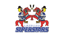 superstars.png